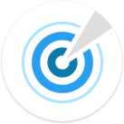 Display Advertising Icon